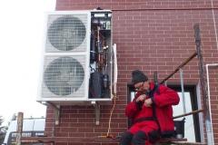 klimatyzacja-kontrola_instalacji